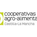 Présentation de Vintel par une coopérative espagnole