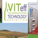 Salon international des technologies des vins effervescents