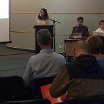 Conférence de presse iTK au Sommet de L'élevage