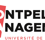 logo Montpellier management