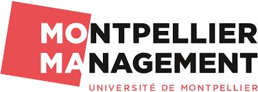 logo Montpellier management