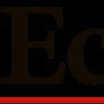[Les Echos – 18/01/2018] – L'agriculture, terreau fertile pour les start-up