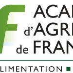 Philippe Stoop, elected corresponding member of the French Academy of Agriculture