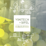 Vinitech 2018 – A big thank you to our partners