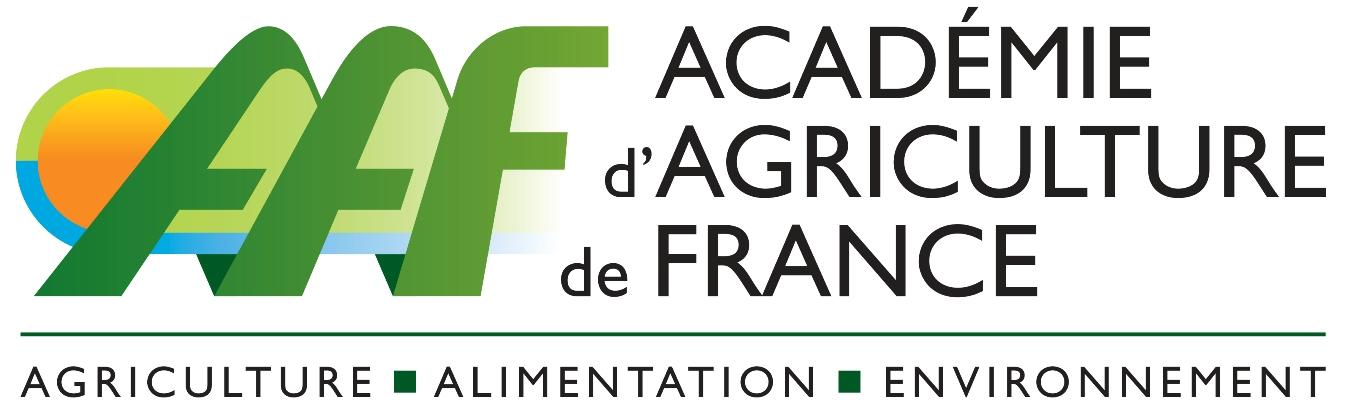 Logo AAF