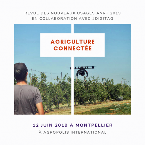 agriculture_connectee_digitag