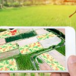 [European Scientist – 24/04/19] « Agriculture numérique : de nouveaux outils pour la science à la ferme »