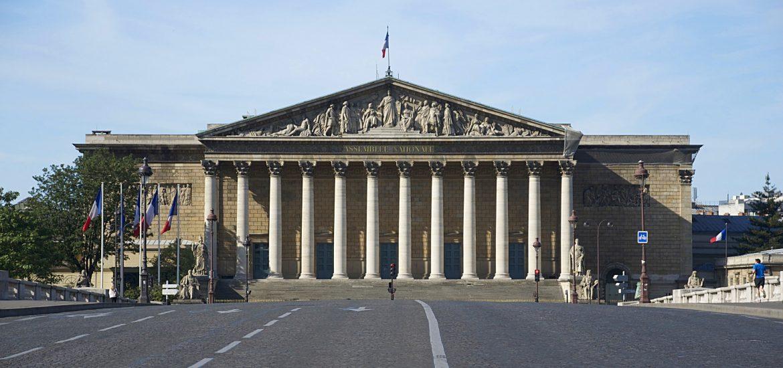 Rapport_parlementaire_sur_les_agences_sanitaires_parlementaire_sur_les_agences_sanitaires