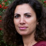 [LES ECHOS – 30/10/2019] Aline Bsaibes, from the Lebanon war to connected agriculture