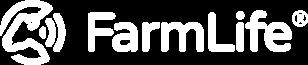 logo_2019_farmlife_white