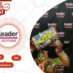 LeaderOccitanie : Prenez place aux côtés des dirigeants d'entreprise en croissance.