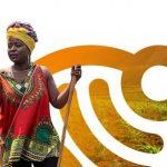 [COMMUNIQUE DE PRESSE] itk pionnière de l'AgTech mondiale pilote le projet KILIMO et se met au service de l'environnement et de la sécurité alimentaire au Kenya