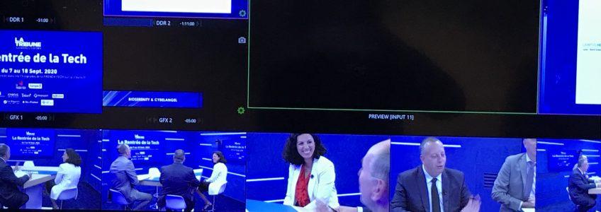 Aline-BSAIBES-itk-La-Tribune-TV-La-rentree-Tech-Laureat-10000-startups.jpg