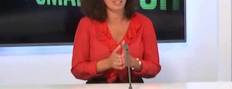 Aline-BSAIBES-itk-directrice-generale-Smart-Tech.