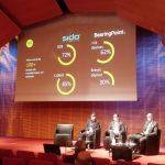 Conférence itk au SIDO 2020 : «IA et IoT : du capteur connecté au service à forte valeur ajoutée»