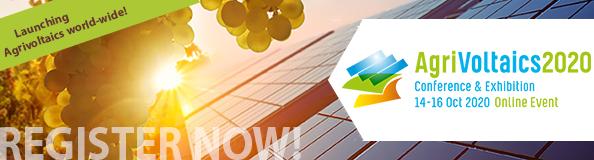 Agrovoltaics-2020-perpignan