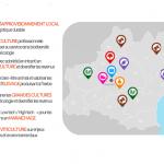 Occitanum : Faire de l'Occitanie la région leader de la transformation numérique de l'agriculture