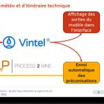[Replay] L'OAD Vintel présenté à la Digiweek : une meilleure gestion de l'eau à l'échelle du vignoble